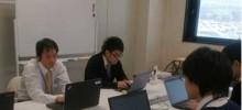 長野日本ソフトウェア