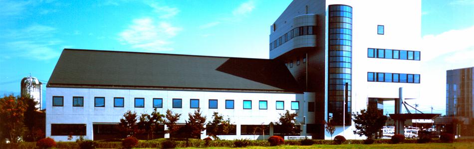 一般財団法人 松本ものづくり産業支援センター