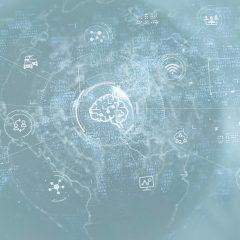 AI_機械学習